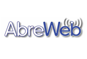 Imagen Corporativa e Identidad Corporativa: Diseño Logo-0000