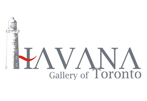 Diseño de Marca Comercial: Diseño Logo-Logotipo-Marca-6
