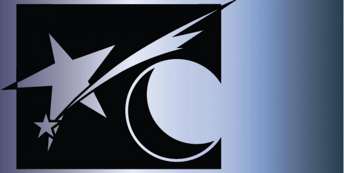 Diseño de  Papelería Corporativa: Diseño de Flyers, Dípticos, Tripticos, etc…