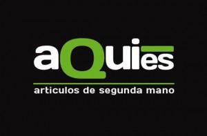 Diseño Web y SEO Mallorca con Marketing Online: Optimización y Posicionamiento Web de Tienda Online (o comercio online) y Re-Diseño Web optimizado para SEO.