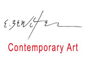 Logo Diseño y Poaicionamiento Web SEO