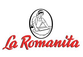 Marca y Logotipo-3