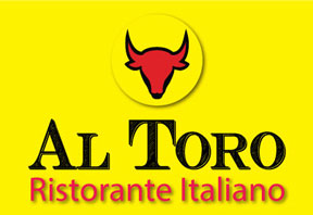 Logotipo y Diseño e Impresión (Producción) de Rótulo Luminoso de dos caras (Banderola Luminosa).