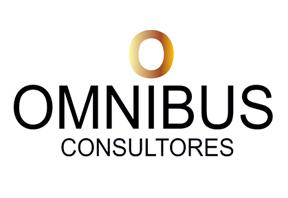 Community Manager (Social Media o Community Management) y Diseño de Logo-Logotipo-5