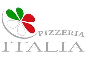 Identidad Corporativa en Mallorca o Imagen Corporativa con Diseño de Logo Logotipo Mallorca y Marca