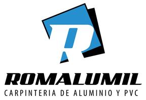 Diseño de Folletos Publicitarios Catálogos y Rótulos (Rotulación); Re-Diseño de Logotipo (Logo) y Marca-3