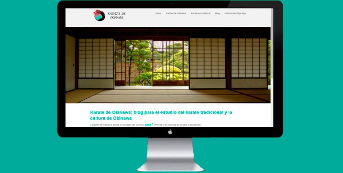 SEO, Optimización-Posicionamiento Web