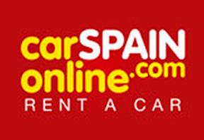 diseño web en mallorca y marketing online mallorca con newsletter palma de mallorca