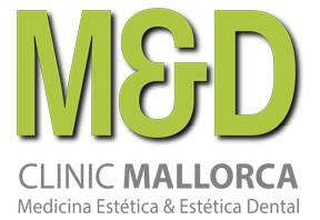 Rotulación en Mallorca: Rótulo de Fachada local comercial y Creación Diseño de Logotipo y diseño web en Mallorca