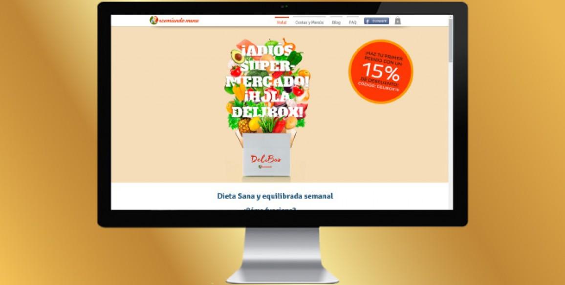 Posicionamiento Web: Optimización y Posicionamiento de Página Web en Mallorca