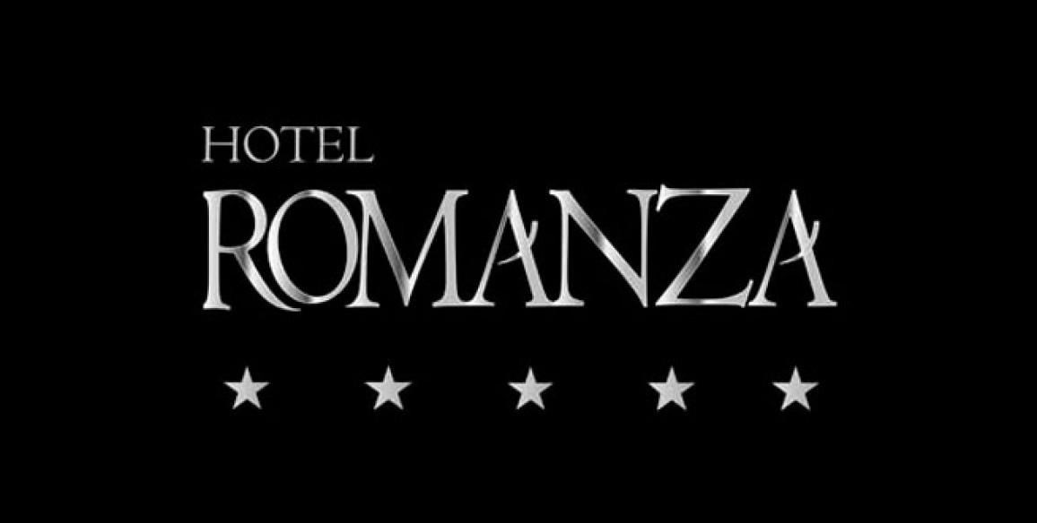 Branding Diseño de Logotipo para hotel en Mallorca (Diseño de Logo Mallorca)