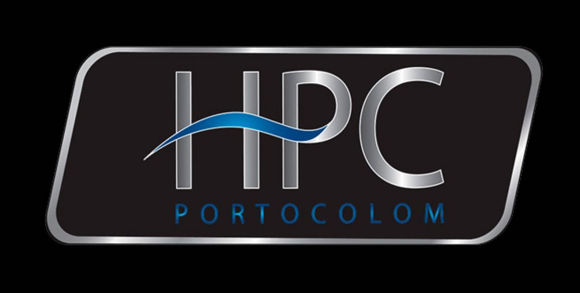 Branding (Identidad Corporativa): Re-diseño de Marca y Logotipo Mallorca