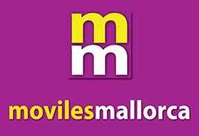 Diseño Catálogo Diseño Web Mallorca (Páginas-Web en Mallorca) Posicionamiento-Web SEO y Community Manager SMM