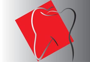 Logo-Logotipo-Marca-3 y Diseño e Impresión de Gráfica Publicitaria (Rótulación) sobre Vinilo Adhesivo e Impresión de Cartas Menú y Flyers