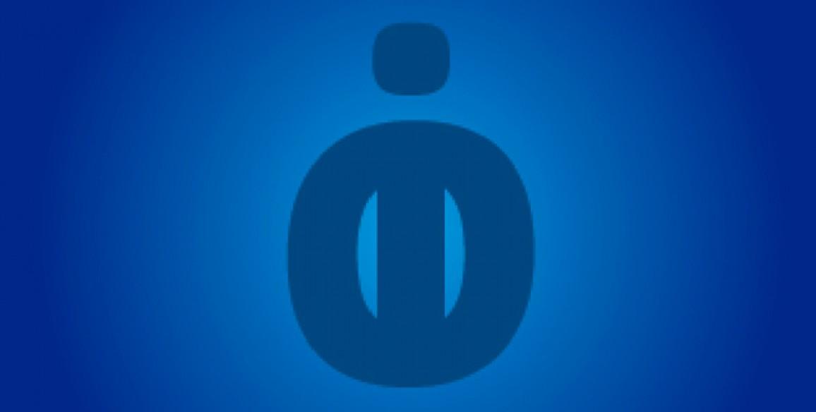 Diseño de Papelería Corporativa: Tarjetas de Visita-Presentación y más