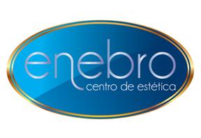 Identidad Corporativa, Logo y Branding Mallorca