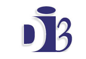 Marca y Logotipo-7, Diseño Web, Posicionamiento Web SEO y Inbound Marketing Online
