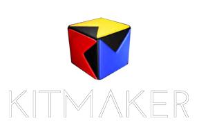 Marca y Logotipo-4 Diseño de Página de Ventas para Web y Diseño de Banners Publicitarios para Páginas Web Tienda Online (e-commerce)