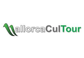 páginas Web Mallorca y Diseño de Logo-Logotipo