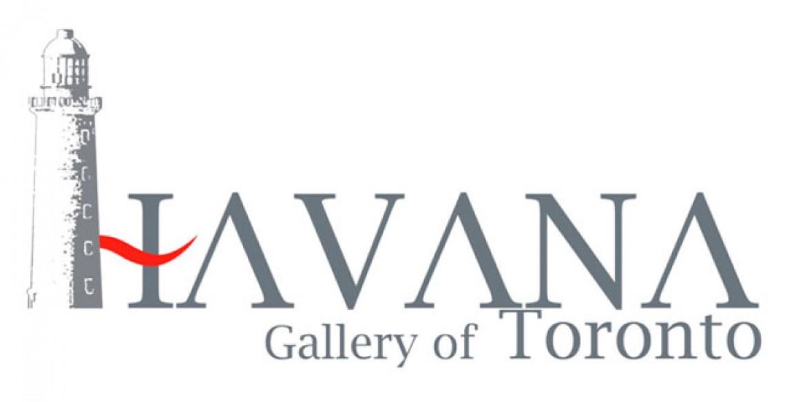 Diseño de Imagen, Diseño de Logo: Branding