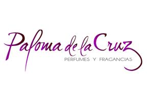 Diseño de Logo-Logotipo en Mallorca
