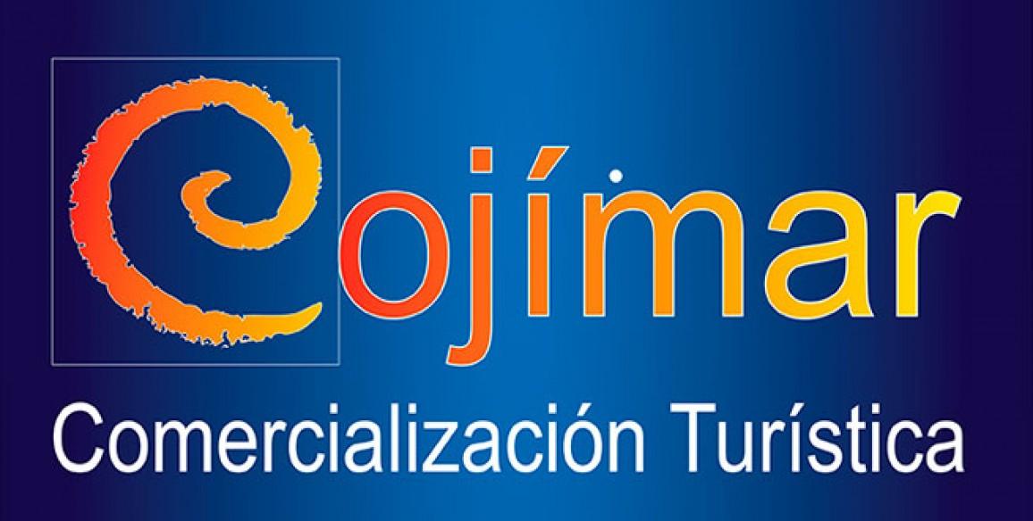 Diseño de Logo y Papelería Corporativa
