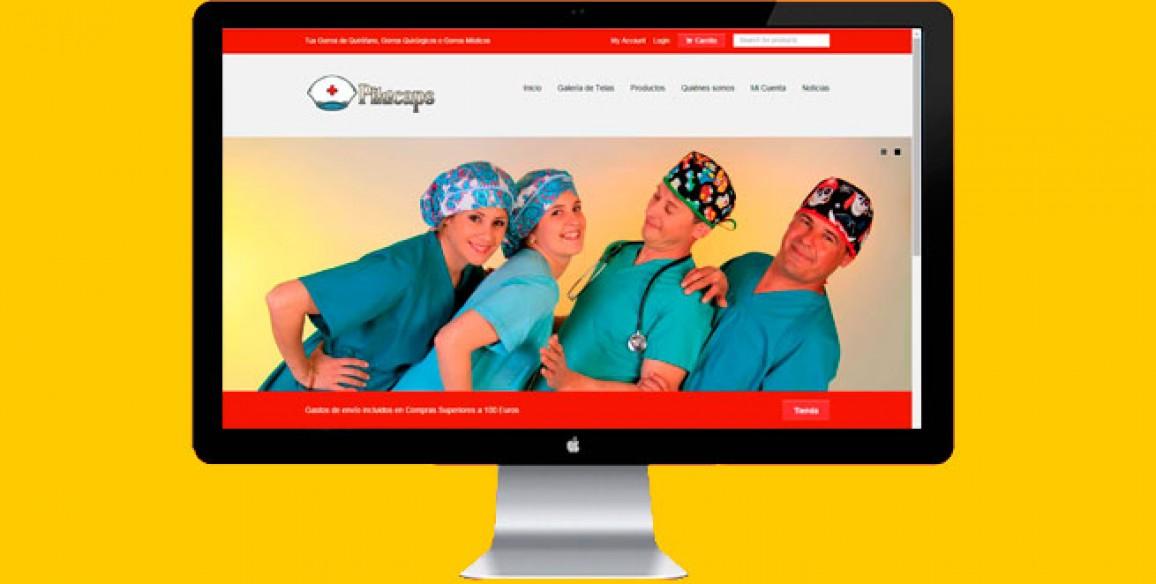 Posicionamiento Web: Posicionamiento de Página Web o Posicionamiento SEO Mallorca