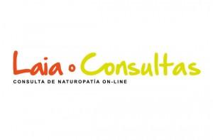 Creación o diseño web en Mallorca y diseño de landing page optimizada para seo y posicionamiento web. Diseño Gráfico para página web