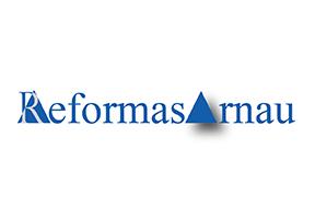 Empresa de Diseño Web de Páginas Web en Mallorca y Crear hacer Web de Empresa