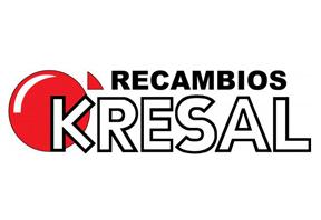 Rotulación en Mallorca: Montaje de rótulo luminoso en Mallorca y rotulación de local comercial en Palma de Mallorca