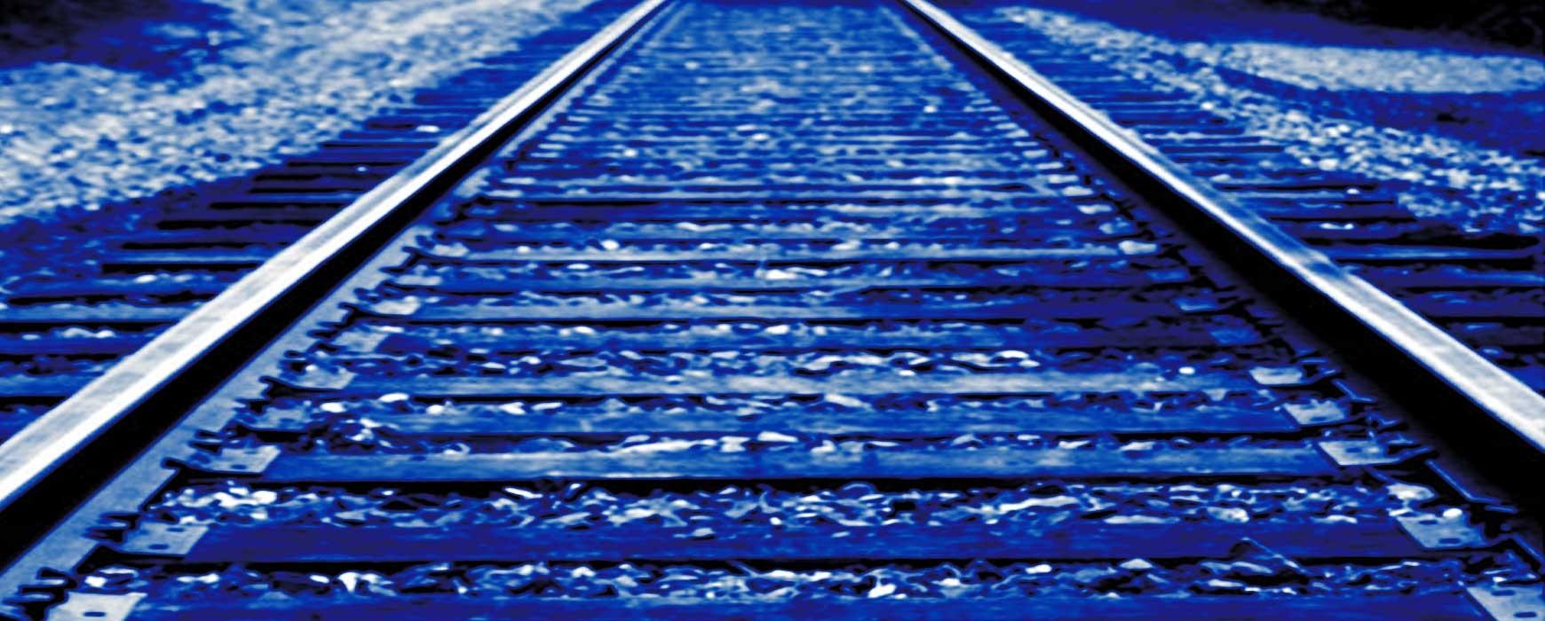 El Nuevo SEO: Construcción de Enlaces de Retroceso o Backlinks (Parte II)