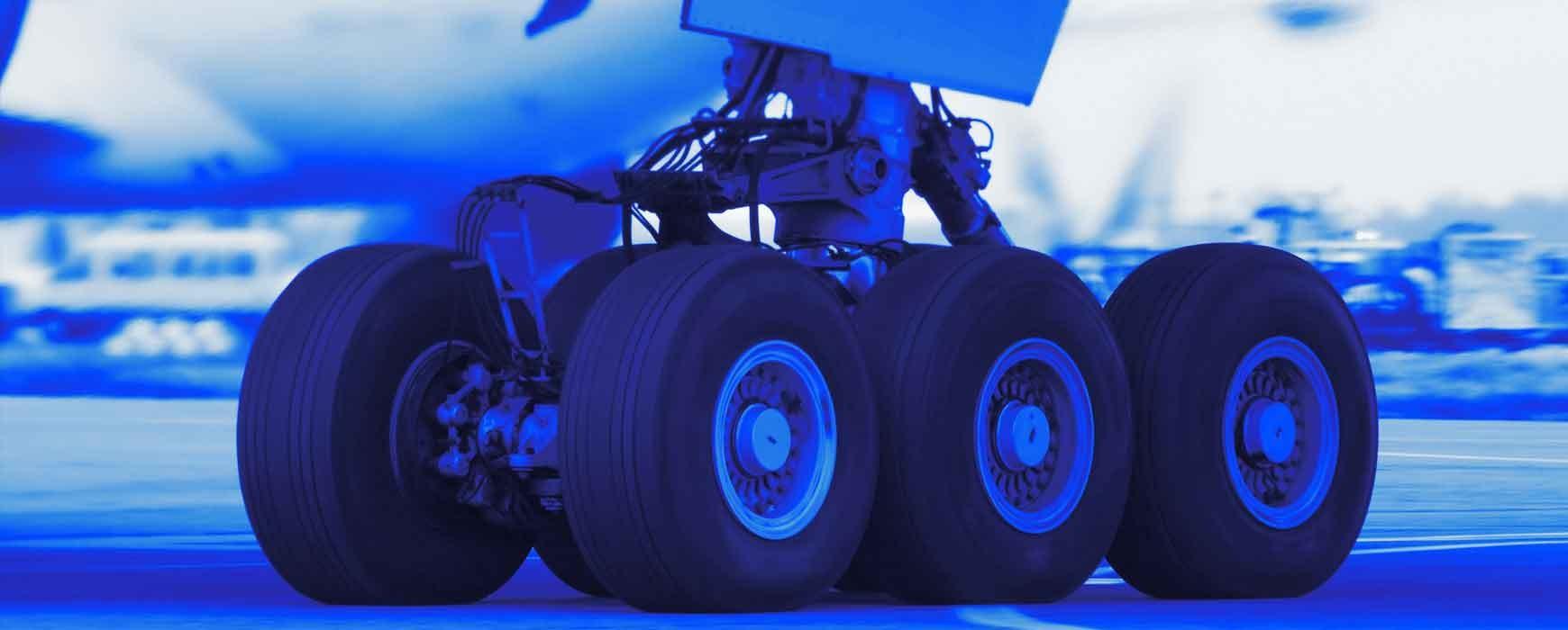 Landing Page o Página de Aterrizaje: Comercio Online