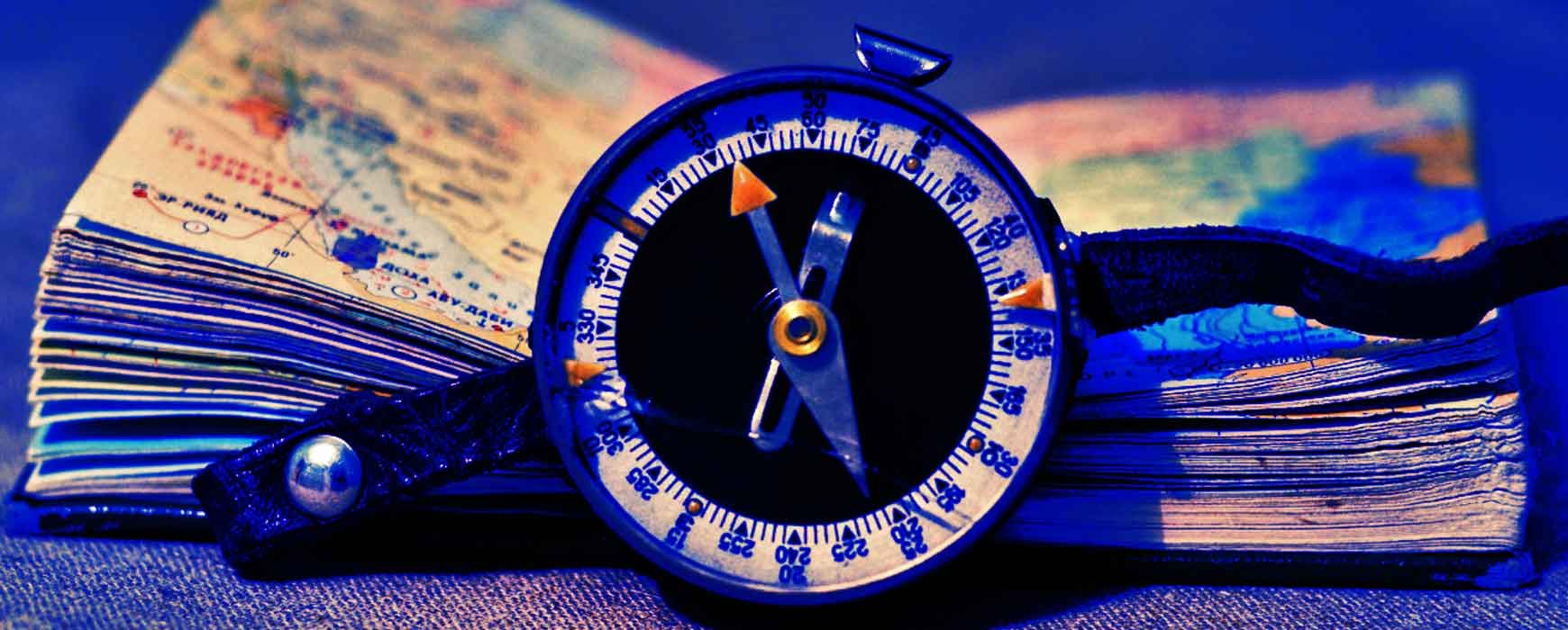 Análisis o Estudio de la Competencia (benchmarking) antes de comenzar tu Proyecto Web