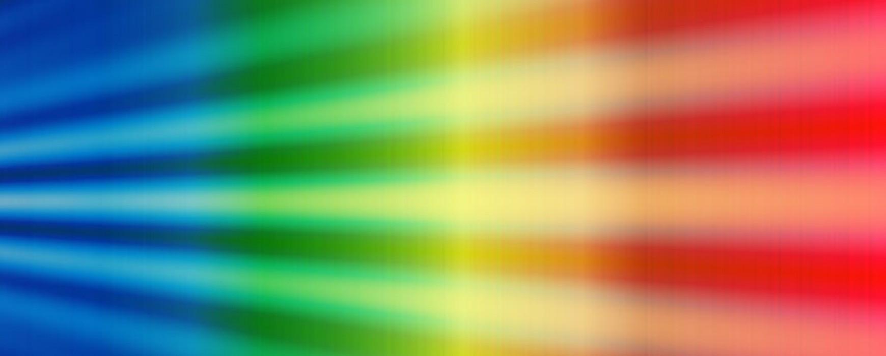 Colores Primarios (Diseño gráfico y diseño web)