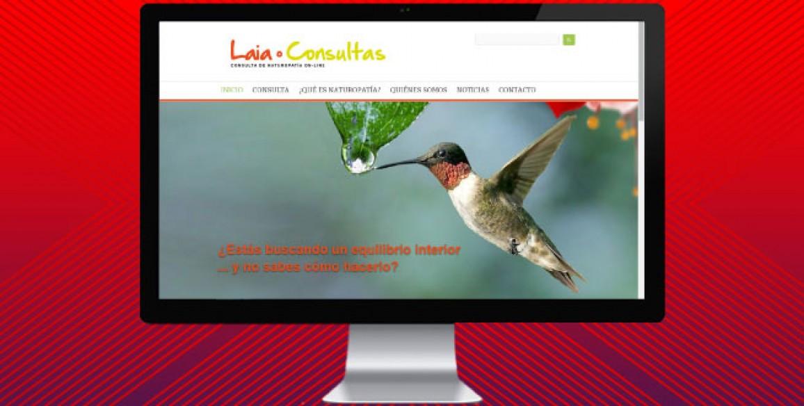Diseño Web Mallorca: Página Web de Empresa (Creación Página Web Corporativa)