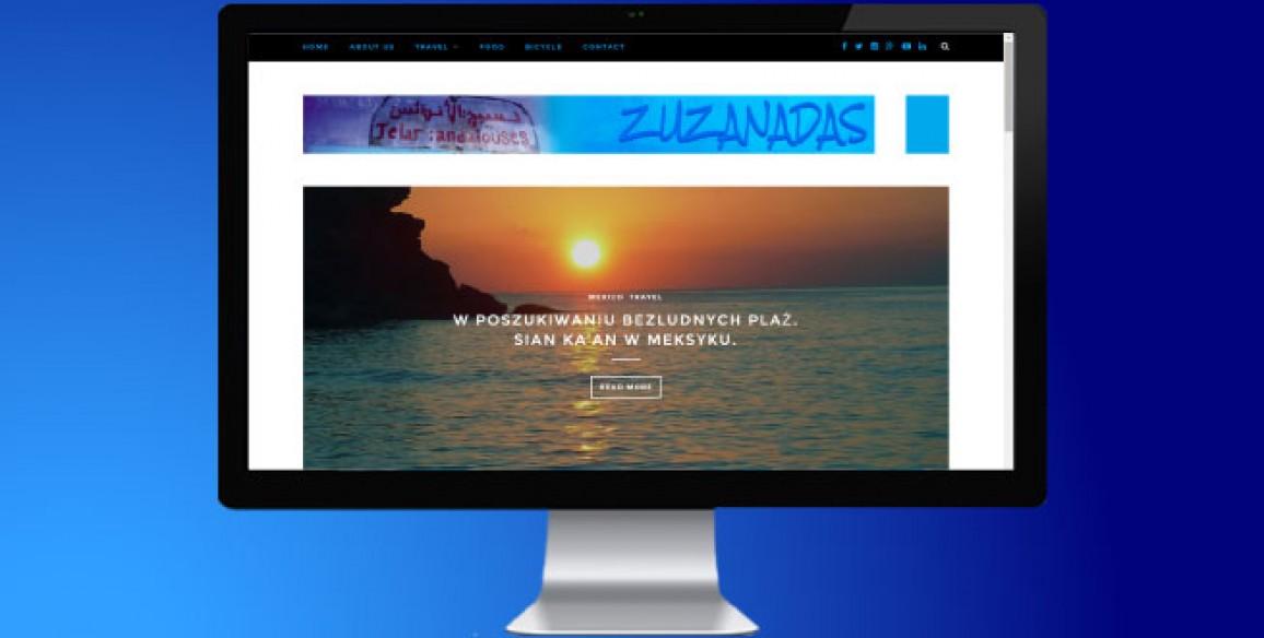 Diseño y Desarrollo Web (Mallorca) Posicionamiento Web-SEO y Marketing Online