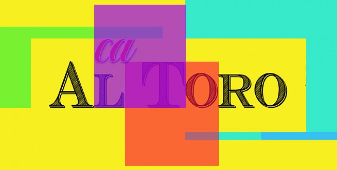 Diseño y Creación de Logotipo o Isotipo para Marcas Comerciales