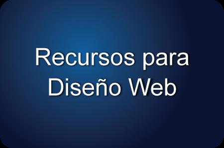 Descargar Recursos de Diseño Web Gratis para PáginasWeb