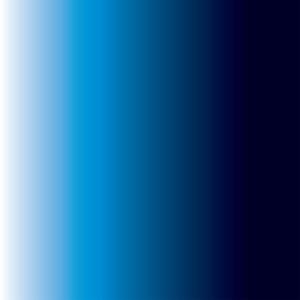 Para Diseño Web (Degradado Azul) Recurso Gratis