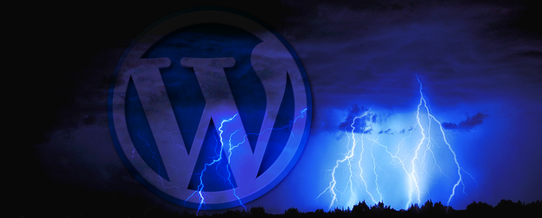 Página Web WordPress en Mallorca II